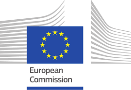 File:European commussion.png