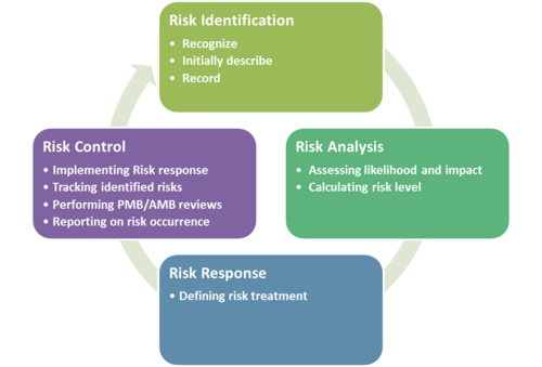 Risk process.png