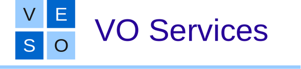 Vo services logo.png